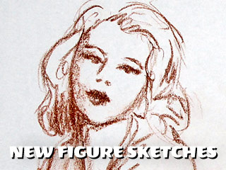 new figure sketches